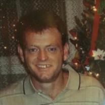 Robert Lee Owens