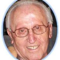 Stanley W. Stadler Sr.