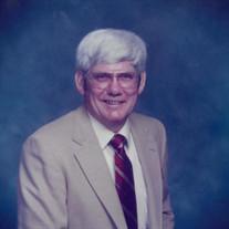 Jimmy Eugene Holmes