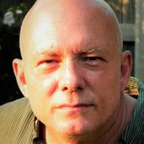 Thomas Craig Boggs