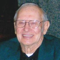 Bryant S. Klatt