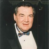 James R. Parker