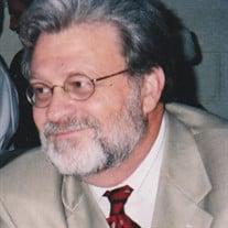 Carl L. Campbell