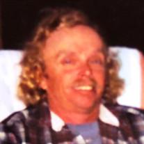 John W. Clarenson