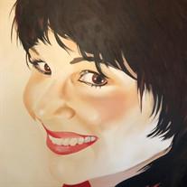 Linda Ann Bruton