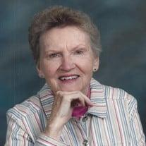 Rose M. McCormick