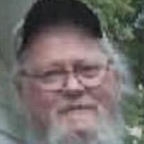 Jerry Ray Ratliff