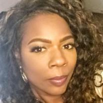 Ms. Patricia Chantell Dixon