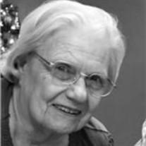 Jean Conklin