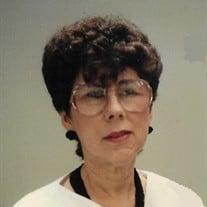Judith Joan Skambraks