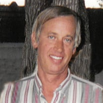 Mr. Lanny Ware
