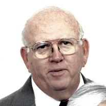Edward Lawrence Justice Jr