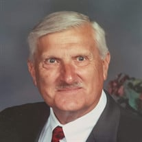 John Koepcke