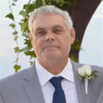 Mark Randall Malone