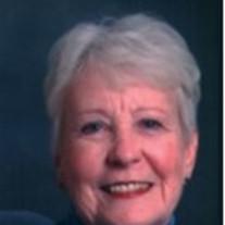 Helen E. Williams