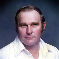 Lyle V. Schultz