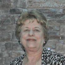 Paulette M. Sher
