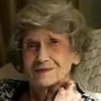 Leatrice A. Akers
