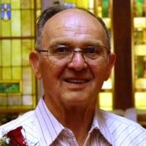 Gary G. Foster