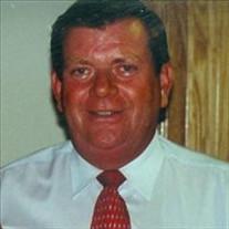 Robert Dean Richmond