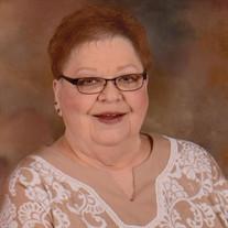 Lynda Sue Bryant
