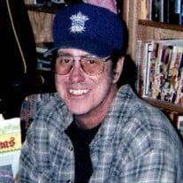 "Robert Clair ""Butch"" Lee II"