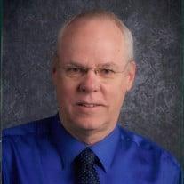 Robert M. Thompson Jr.