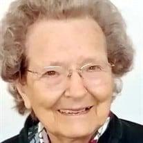 Esther L. Darrow