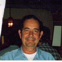 Bobby Joe Terry