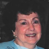 Edna Askew Padrick