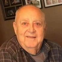 Robert L. Svoboda