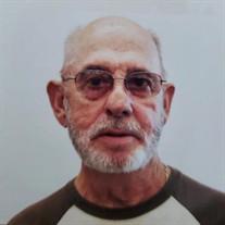 Mr. Gerald K. Leslie