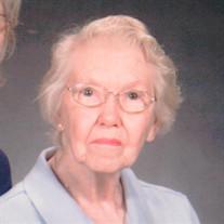 Ahna L. Merdian