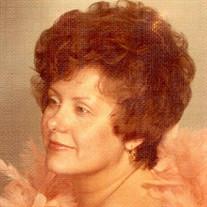 Carol Wells