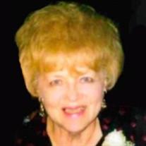 Marilyn E. Cramolini
