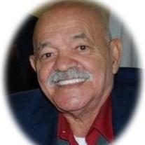 Rafael Del Valle