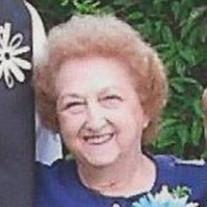 Louella J. Loos
