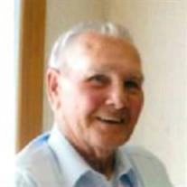 Gaskel Buckner