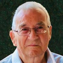 Paolo Cervino