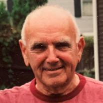 Richard E. Nelson