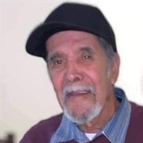Ramon Baltierra