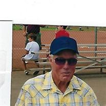 Jerry Don Christopherson