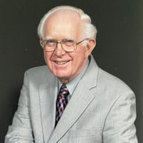 Robert N. Pierce