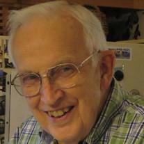 Robert Edgar Sirrine