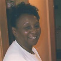 Patricia A. Kirby