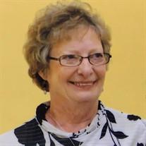 Erma Jean Diers