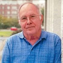 John Spencer Price Sr.