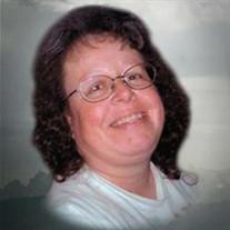 Donna L Jones