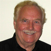 Thomas Ray Huff Sr.