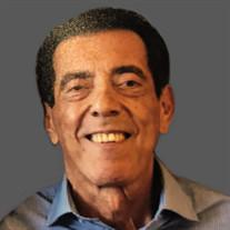 Joseph P. Adamo